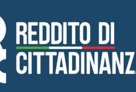 Reddito di cittadinanza Milano
